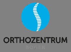 OrthoZentrum Bogen