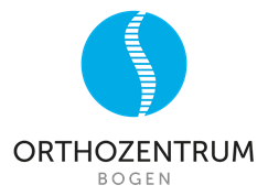 OrthoZentrum Bogen